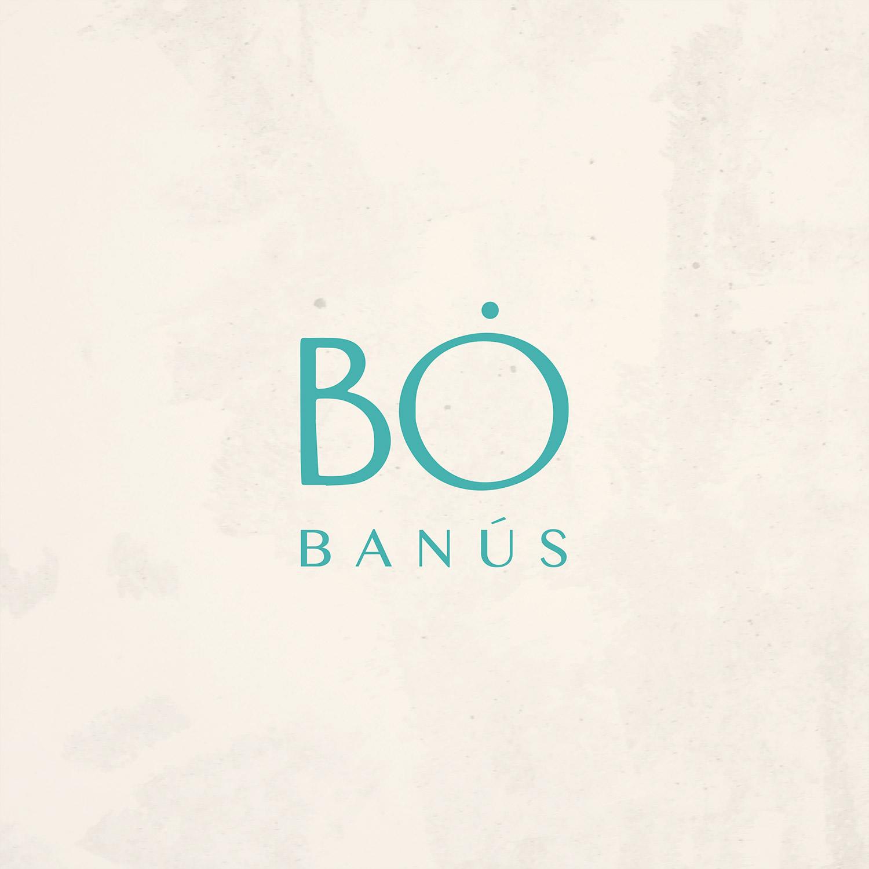 nude-bobanus-1
