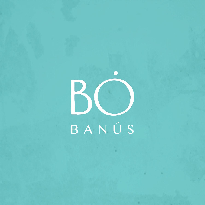 nude-bobanus-6